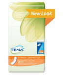 TENA Ultimate Pads