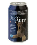 PetAg DogSure Food Supplement For Dogs