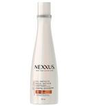 Nexxus Oil Infinite Shampoo