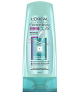 L'Oreal Paris Hair Expertise Extraordinary Clay Conditioner