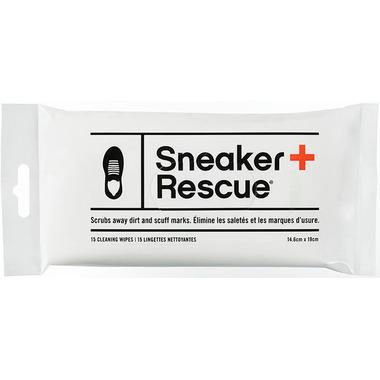 BootRescue SneakerRescue Wipes