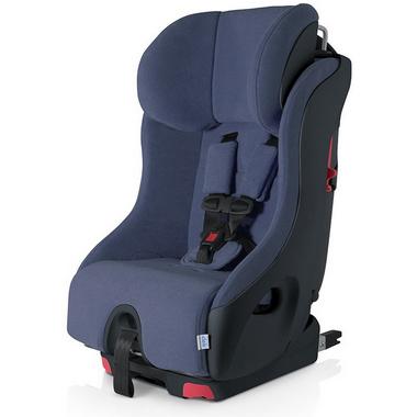 Clek Foonf Convertible Seat Ink