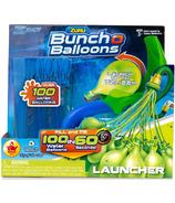 Zuru Bunch O Balloons Warfare