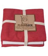 Now Designs Floursack Teatowel Set