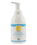 ALLORGANIC Bottle Wash