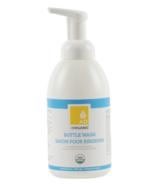 ALLORGANIC Bottle Wash