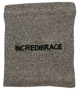 Incrediwear Incredibrace Wrist Brace
