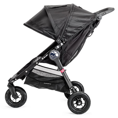 Baby Jogger City Mini Gt Travel System Canada