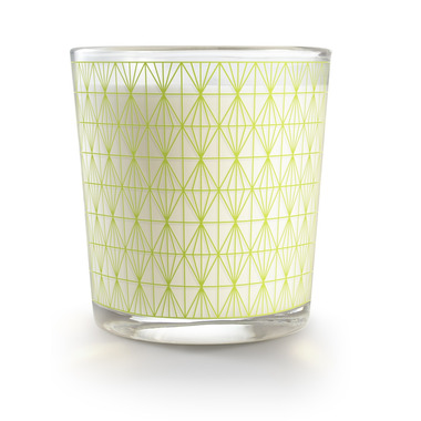 Caldrea Candle Ginger Pomelo