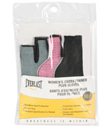 Everlast Crosstrainer Plus Gloves