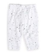 aden + anais Muslin Pants Night Sky Starburst