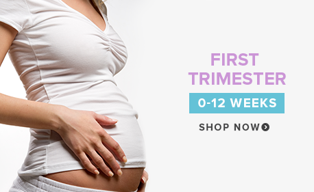 Shop First Trimester