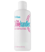 Bliss The Lovehandler Waist Targeting Cooling Gel