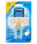 Dr. Scholl's Liquid Corn and Callus Remover