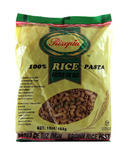 Rizopia 100% Brown Rice Pasta Elbows