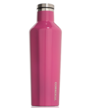 Corkcicle Canteen Gloss Pink