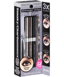 Physicians Formula Shimmer Strips Eye Enhancing Eyeliner Trio