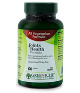 Greeniche Joints Health Formula