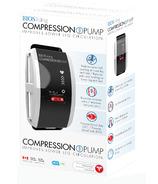 BIOS Compression Pump