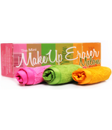 The Makeup Eraser Melon Set