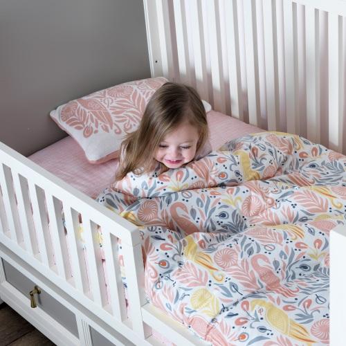 Buy Dwellstudio Boheme Play Blanket At Well Ca Free