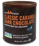 Castle Kitchen Hot Chocolate