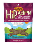 Zuke's Dog Hip Action Chicken Formula