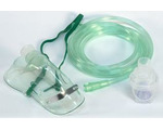 Respiratory Equipment & Supplies