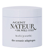 Agent Nateur Holi(Youth) Oceanic Adaptogen