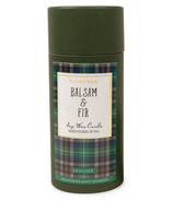 Paddywax Balsam & Fir Candle