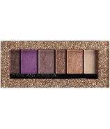 Physicians Formula Shimmer Strips Extreme Shimmer Shadow & Liner