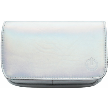 MYTAGALONGS Stargazer Charger Case