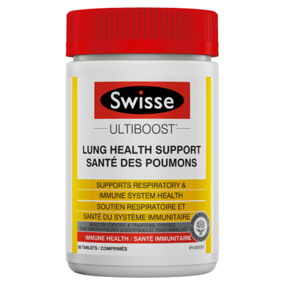 Swisse Vitamin E Facial Moisturiser
