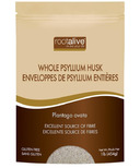 Rootalive Whole Psyllium Husk