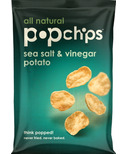 Popchips All Natural Potato Chips