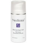 NeoStrata Blemish Spot Gel