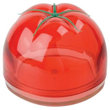 Tulz Tomato Saver