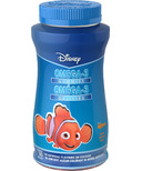Disney Finding Nemo Omega 3 Gummies