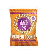Buff Bake Protein Cookies Frosted Oatmeal Raisin