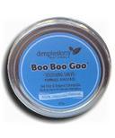 Dimpleskins Naturals Boo Boo Goo