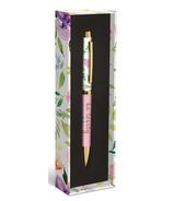 Graphique de France Fashion Pen