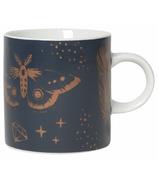 Danica Studio Mystique Short Mug