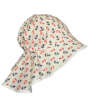Bummis Sun Cap Anchors Away