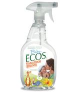 Baby ECOS Disney Stain & Odor Remover
