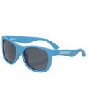 Babiators Blue Crush Navigator Sunglasses