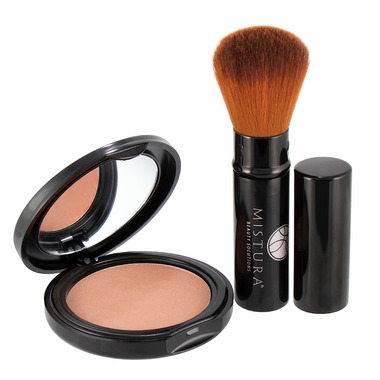 Mistura 6-in-1 Beauty Solution