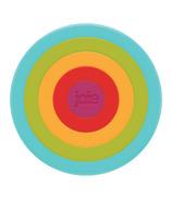 Joie Rainbow Trivet