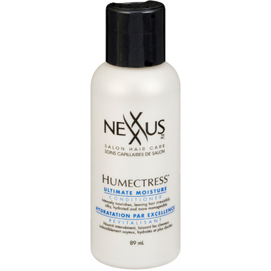 Nexxus Humectress Ultimate Hydrating Conditioner