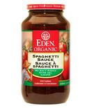 Eden Organic Spaghetti Sauce