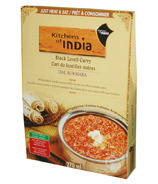 Kitchens Of India Black Lentil Curry